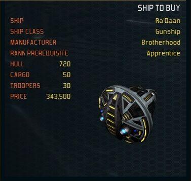 Ra'Quann shipp