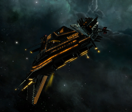 File:Equinox Carrier.png