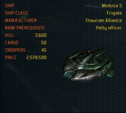 File:MedusaS ship.jpg