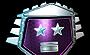 File:90x55x2-Starpoint Gemini 2 Badge 4.png
