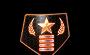 File:90x55x2-Starpoint Gemini 2 Badge 2.png