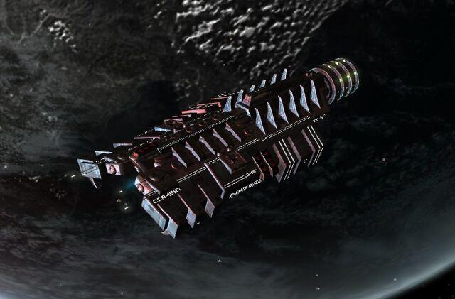 File:Nibiru planetscape.jpg