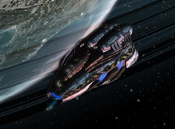 File:Aquila scene.jpg