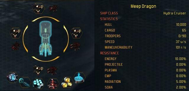 File:Hydra stats.jpg