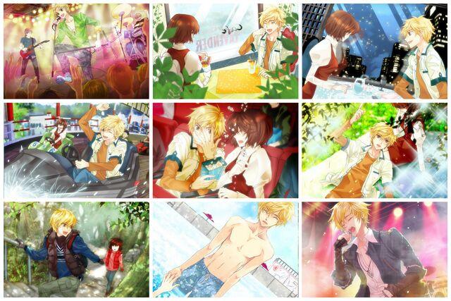 File:Touya2.jpg