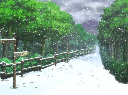 File:Weather2.jpg