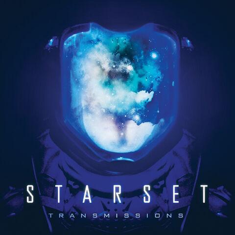 File:Starset-Transmissions.jpg
