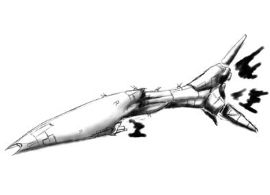 CrIm07 thumb