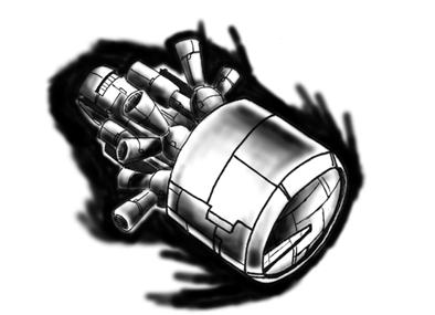 Crim15 thumb