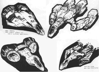 CrIm20 thumb