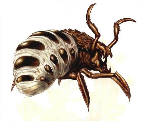 File:Breeder Bug.jpg