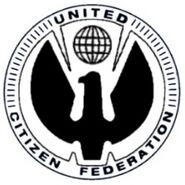 UCFLogo2330