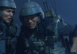 Vlcsnap-2012-01-18-00h51m53s122