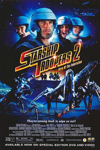Archivo:Starship Troopers 2.jpg