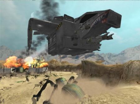 File:Skyhook FPS.jpg