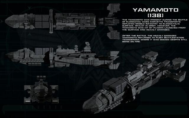 File:Yamamoto 138 ortho by unusualsuspex-d7ffxu3.jpg