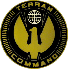 File:Terran Command Logo.png