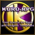 Kurorpg-banner-125