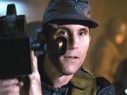 Camera man john murlowski