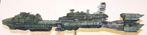File:St-cromwell-model.jpg