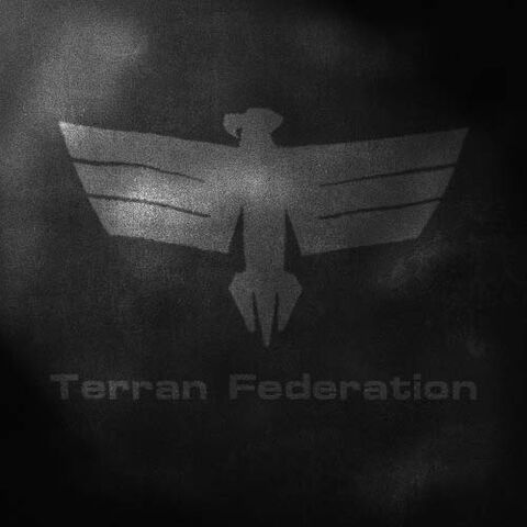 Archivo:TerranFederationLogocopy.jpg