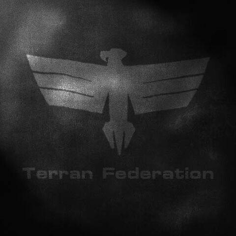 File:TerranFederationLogocopy.jpg