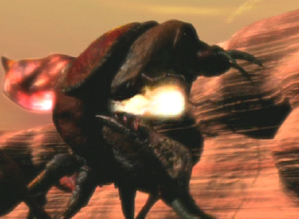 File:Blaster Bug Giant2.png
