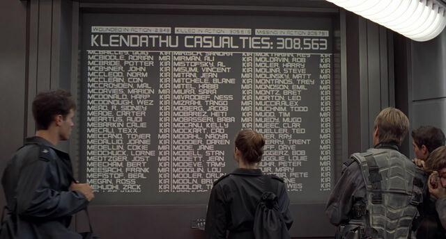 File:St1-carmen&zander-film-casualtieslist.jpg