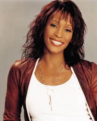 File:Whitney Houston.jpg