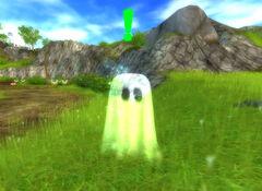 Ghost (1).jpg
