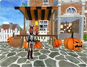 Xhalloween.jpg.pagespeed.ic.hJ 2D2WaiX