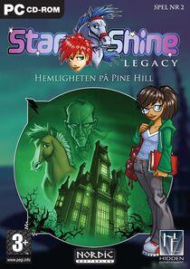 Starshine2.jpg