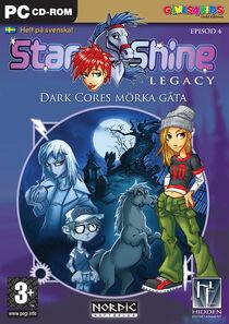 Starshine4.jpg