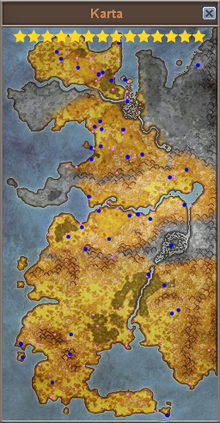 Kartaöverårstiderna.png