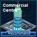 File:Commercialcenter.jpg