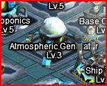 File:Atmospheric Generator.jpg