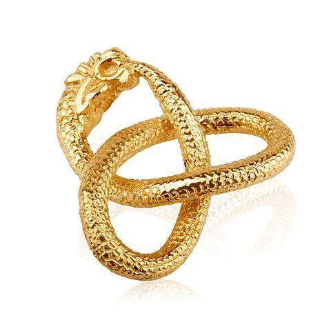File:Gordian-knot-dragon-gold.jpg