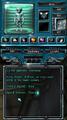 Alien interface.png