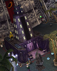 File:Palace galactica.jpg