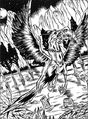Canya bird and engoru.jpg