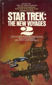 NewVoyages2