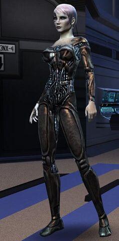 File:Borg Bridge Officer.jpg
