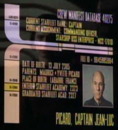 File:Picard file.jpg