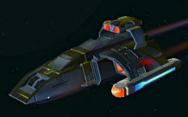 File:ISS Vistula.jpg