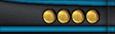 2350s sci capt