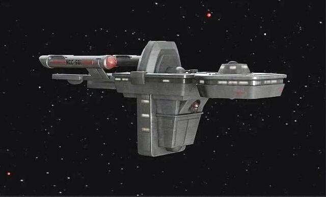 File:Antares remastered.jpg