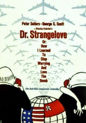 File:Strangelove.jpg