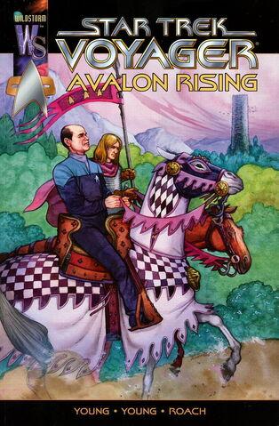 File:Avalon Rising cover.jpg