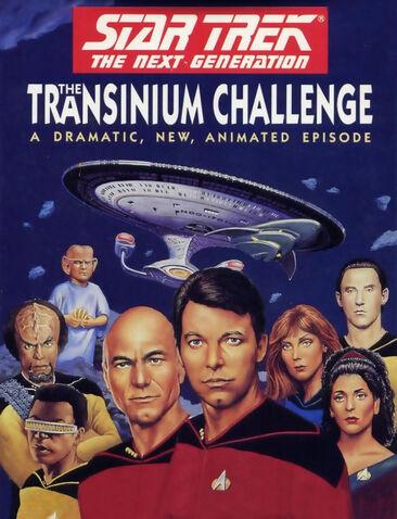 File:Transinium Challenge.jpg