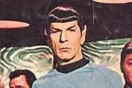 File:Spock GK8.jpg